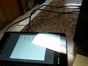 AT&T Tablet TREK
